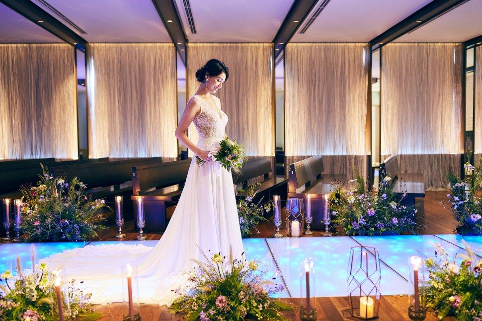 静岡市 結婚式 グランディエール
