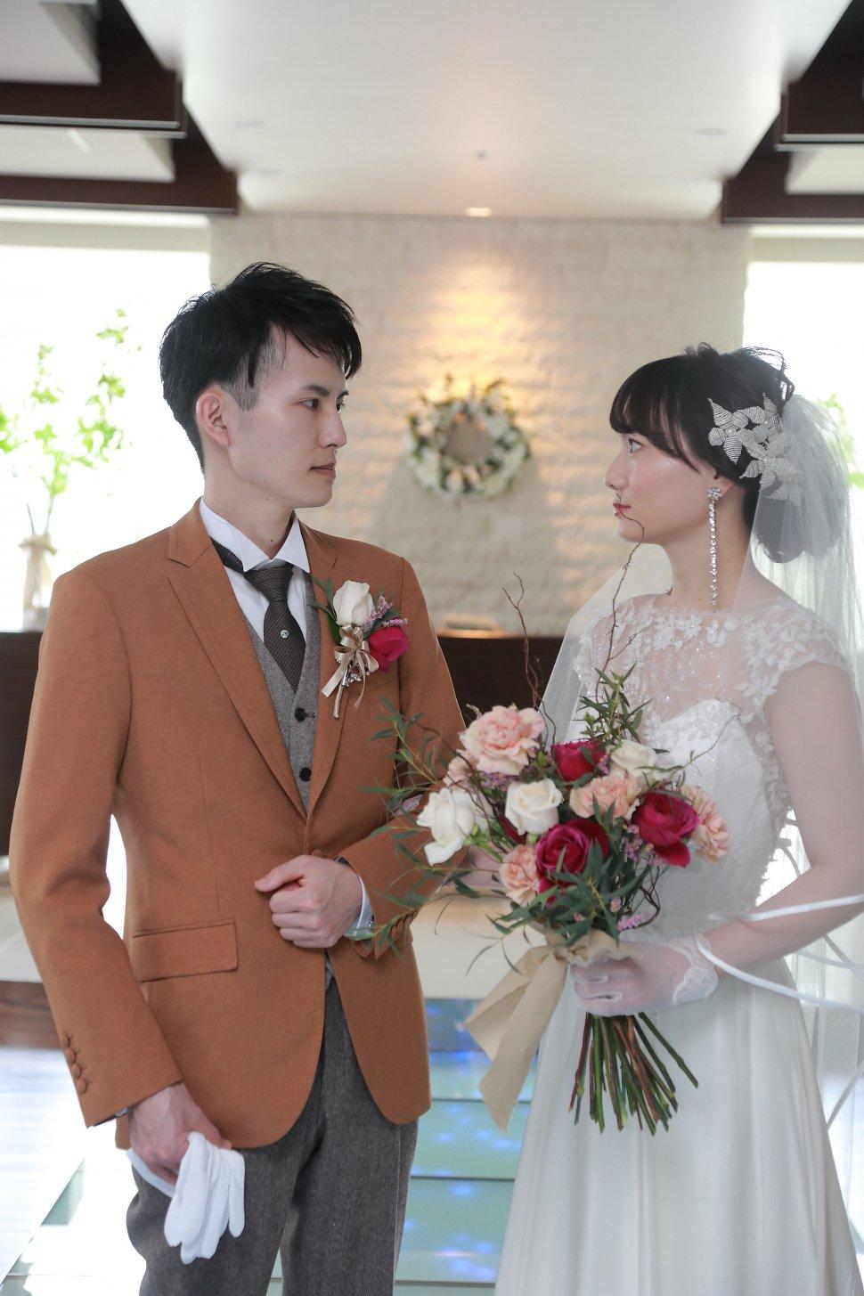静岡 結婚式 グランディエール