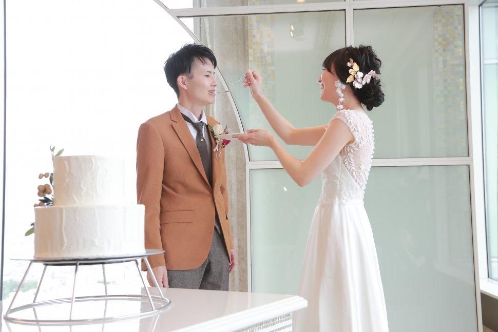 葵タワー結婚式場