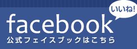 facebook010